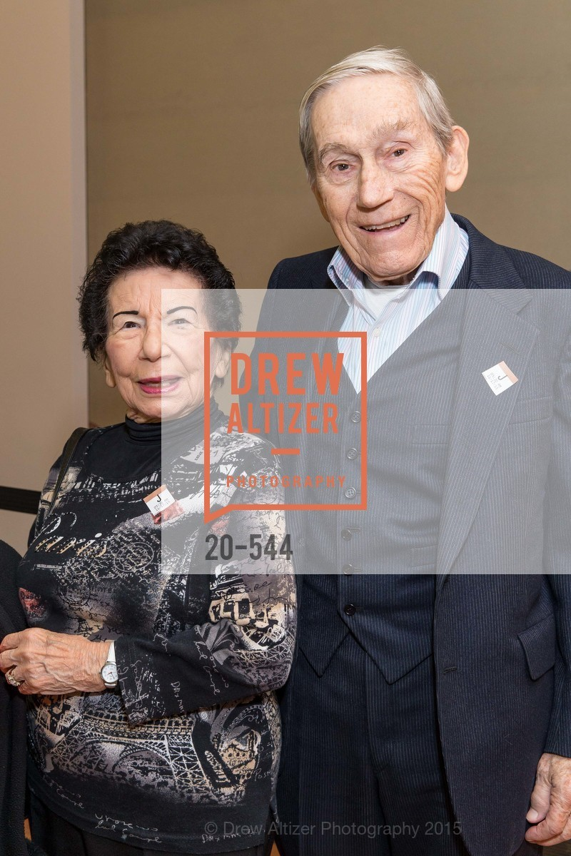 Pierrette Spetz, Verne van Vaear, FAMSF hosts the Legacy Tea Reception, de Young Museum, November 17th, 2015,Drew Altizer, Drew Altizer Photography, full-service event agency, private events, San Francisco photographer, photographer California