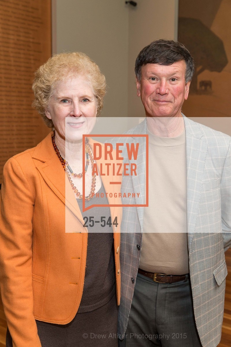 Jane Hubler Taber, Merlin Jay Taber III, FAMSF hosts the Legacy Tea Reception, de Young Museum, November 17th, 2015,Drew Altizer, Drew Altizer Photography, full-service agency, private events, San Francisco photographer, photographer california