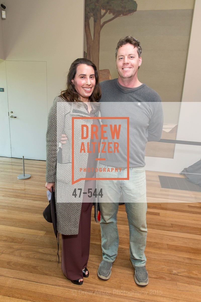 Melissa Schwarzenberger, Per Schwarzenberger, FAMSF hosts the Legacy Tea Reception, de Young Museum, November 17th, 2015,Drew Altizer, Drew Altizer Photography, full-service agency, private events, San Francisco photographer, photographer california