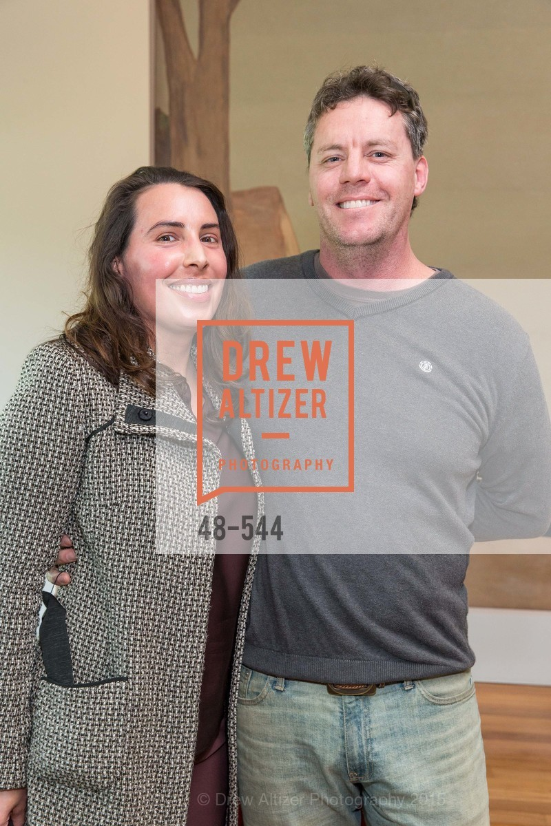Melissa Schwarzenberger, Per Schwarzenberger, FAMSF hosts the Legacy Tea Reception, de Young Museum, November 17th, 2015,Drew Altizer, Drew Altizer Photography, full-service event agency, private events, San Francisco photographer, photographer California