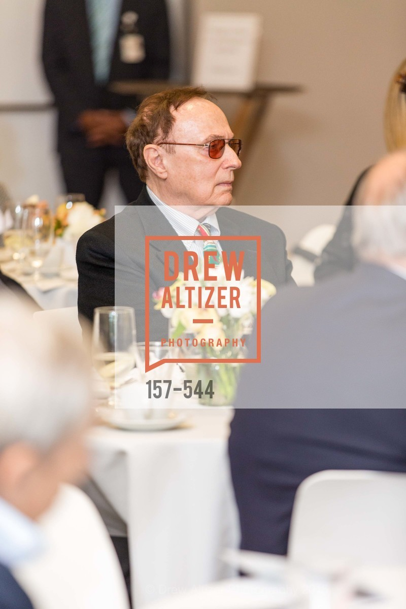 William Eddelman, FAMSF hosts the Legacy Tea Reception, de Young Museum, November 17th, 2015,Drew Altizer, Drew Altizer Photography, full-service agency, private events, San Francisco photographer, photographer california