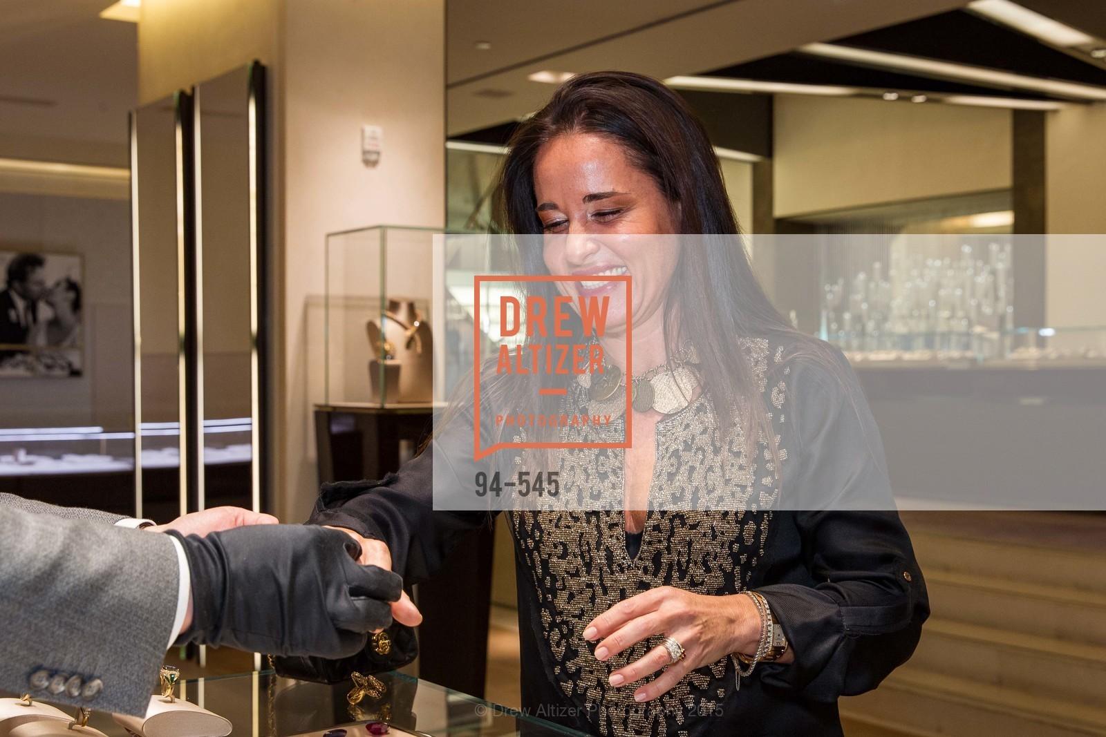 Natalia Urrutia, Bulgari Presents B.Cocktail, Bulgari. 200 Stockton Street, November 17th, 2015,Drew Altizer, Drew Altizer Photography, full-service agency, private events, San Francisco photographer, photographer california