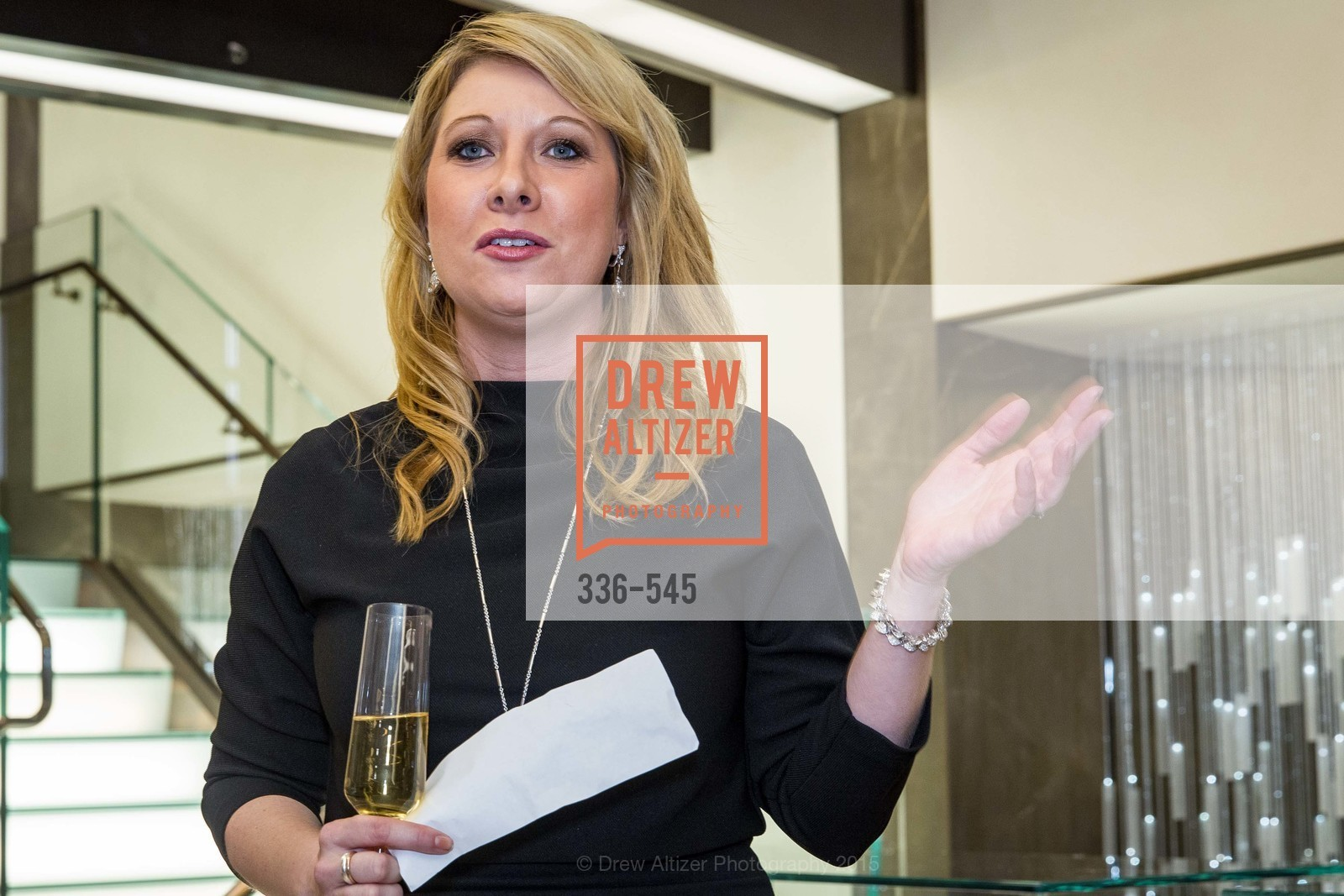 Jennifer Mancuso, Bulgari Presents B.Cocktail, Bulgari. 200 Stockton Street, November 17th, 2015,Drew Altizer, Drew Altizer Photography, full-service agency, private events, San Francisco photographer, photographer california