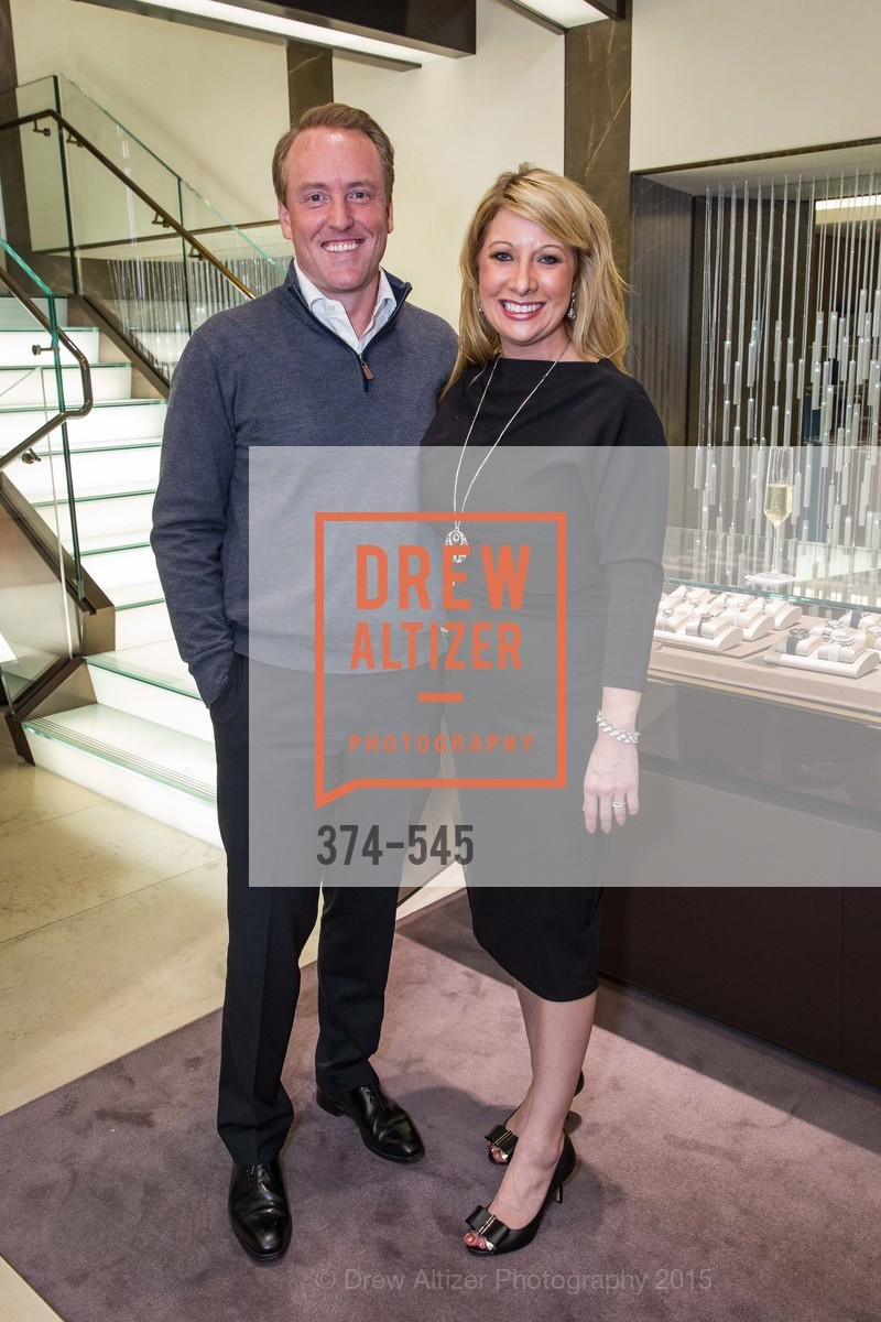 Seth Box, Jennifer Mancuso, Bulgari Presents B.Cocktail, Bulgari. 200 Stockton Street, November 17th, 2015,Drew Altizer, Drew Altizer Photography, full-service agency, private events, San Francisco photographer, photographer california