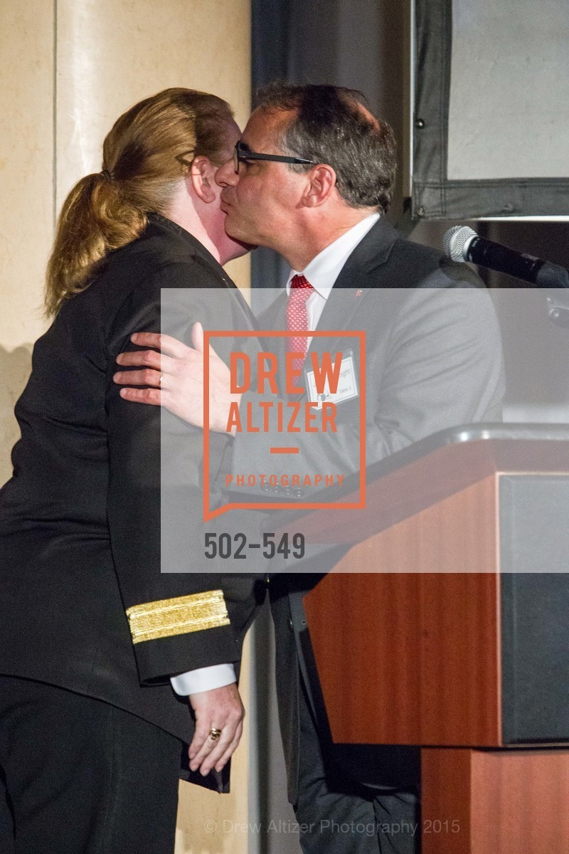 John McKnight, The Salvation Army's 12th Annual Holiday Luncheon Kettle Kickoff, The Bently Reserve. 301 Battery St, November 18th, 2015,Drew Altizer, Drew Altizer Photography, full-service agency, private events, San Francisco photographer, photographer california