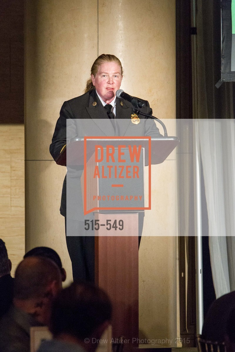 Joanne Hayes-White, The Salvation Army's 12th Annual Holiday Luncheon Kettle Kickoff, The Bently Reserve. 301 Battery St, November 18th, 2015,Drew Altizer, Drew Altizer Photography, full-service agency, private events, San Francisco photographer, photographer california