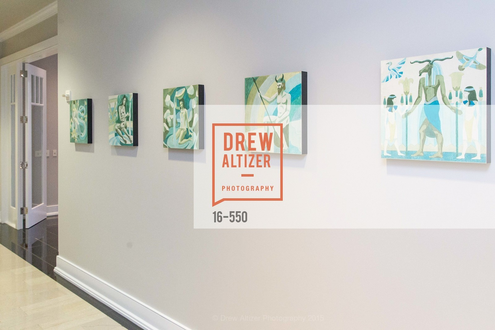 Atmosphere, H2O+ World Headquarters Opening: A New Beauty for the Bay, 111 Sutter St. 111 Sutter Street, 22nd Floor, November 18th, 2015,Drew Altizer, Drew Altizer Photography, full-service agency, private events, San Francisco photographer, photographer california