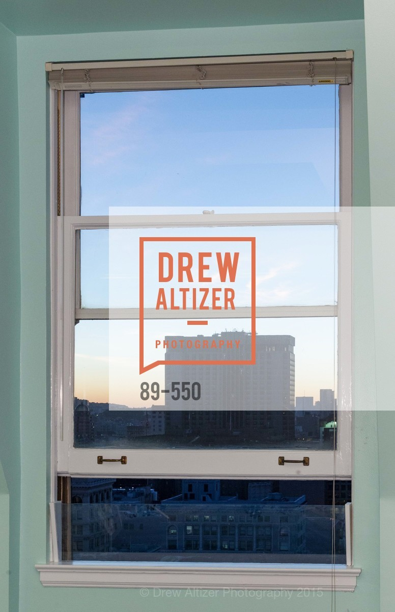 Atmosphere, H2O+ World Headquarters Opening: A New Beauty for the Bay, 111 Sutter St. 111 Sutter Street, 22nd Floor, November 18th, 2015,Drew Altizer, Drew Altizer Photography, full-service event agency, private events, San Francisco photographer, photographer California