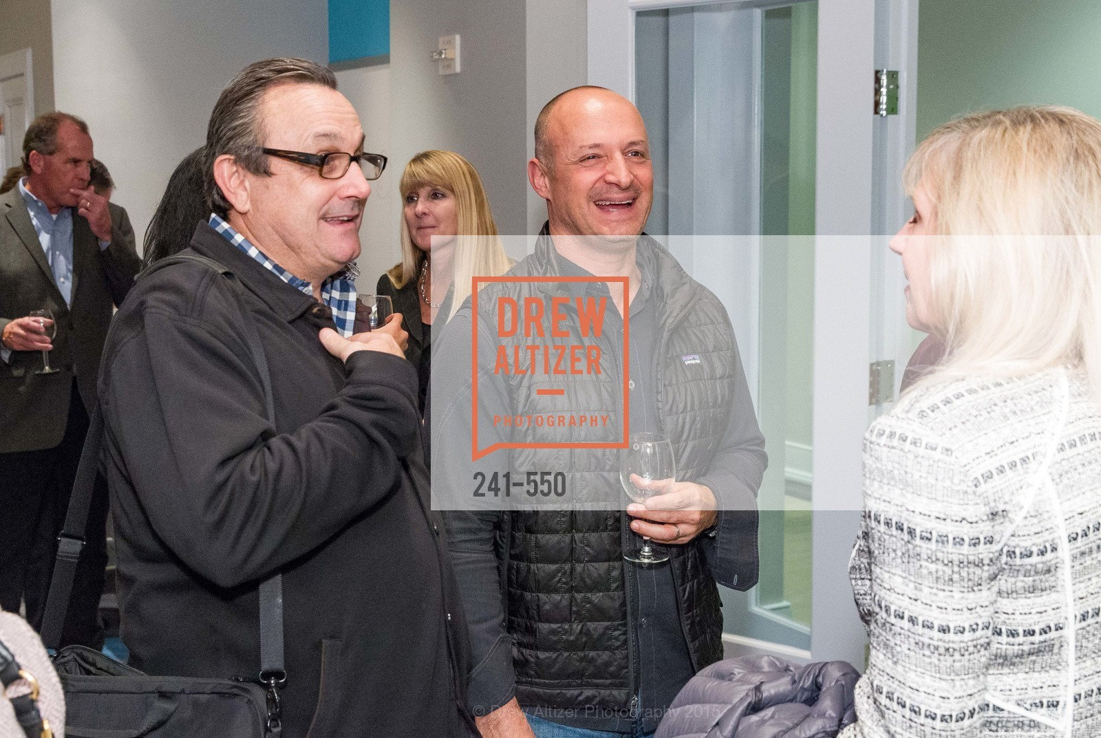 Andy Berkenfield, H2O+ World Headquarters Opening: A New Beauty for the Bay, 111 Sutter St. 111 Sutter Street, 22nd Floor, November 18th, 2015,Drew Altizer, Drew Altizer Photography, full-service event agency, private events, San Francisco photographer, photographer California