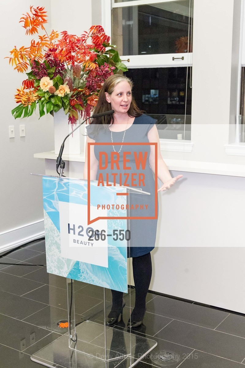 Extras, H2O+ World Headquarters Opening: A New Beauty for the Bay, November 18th, 2015, Photo,Drew Altizer, Drew Altizer Photography, full-service agency, private events, San Francisco photographer, photographer california