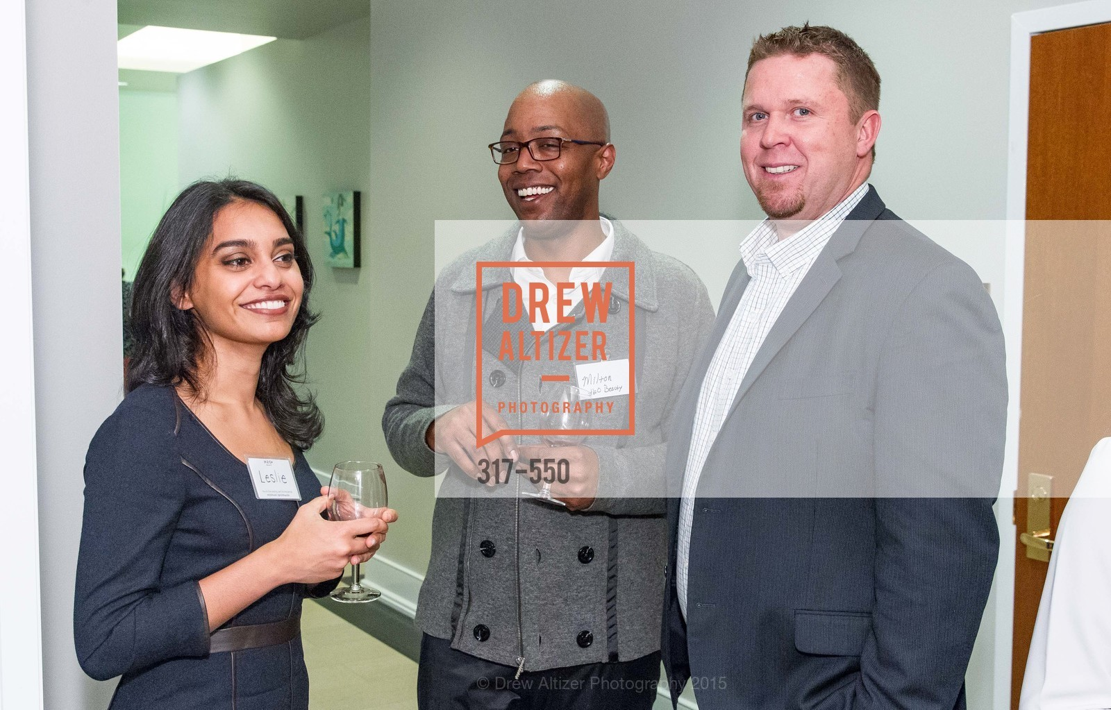 Leslie Skaya, Melvin Dickenson, H2O+ World Headquarters Opening: A New Beauty for the Bay, 111 Sutter St. 111 Sutter Street, 22nd Floor, November 18th, 2015,Drew Altizer, Drew Altizer Photography, full-service agency, private events, San Francisco photographer, photographer california