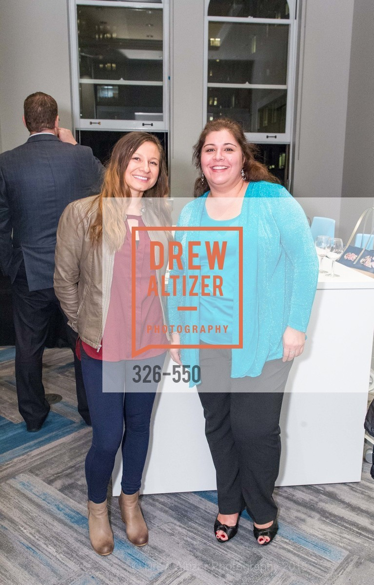 Lucy Resanova, Sylvia Jorgensen, H2O+ World Headquarters Opening: A New Beauty for the Bay, 111 Sutter St. 111 Sutter Street, 22nd Floor, November 18th, 2015,Drew Altizer, Drew Altizer Photography, full-service agency, private events, San Francisco photographer, photographer california