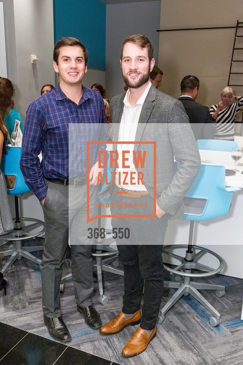 Michael Payne, Cameron Love, H2O+ World Headquarters Opening: A New Beauty for the Bay, 111 Sutter St. 111 Sutter Street, 22nd Floor, November 18th, 2015,Drew Altizer, Drew Altizer Photography, full-service agency, private events, San Francisco photographer, photographer california