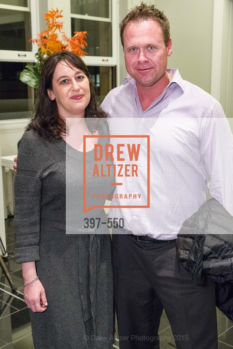 Val Merrill, Todd Derby, H2O+ World Headquarters Opening: A New Beauty for the Bay, 111 Sutter St. 111 Sutter Street, 22nd Floor, November 18th, 2015,Drew Altizer, Drew Altizer Photography, full-service agency, private events, San Francisco photographer, photographer california