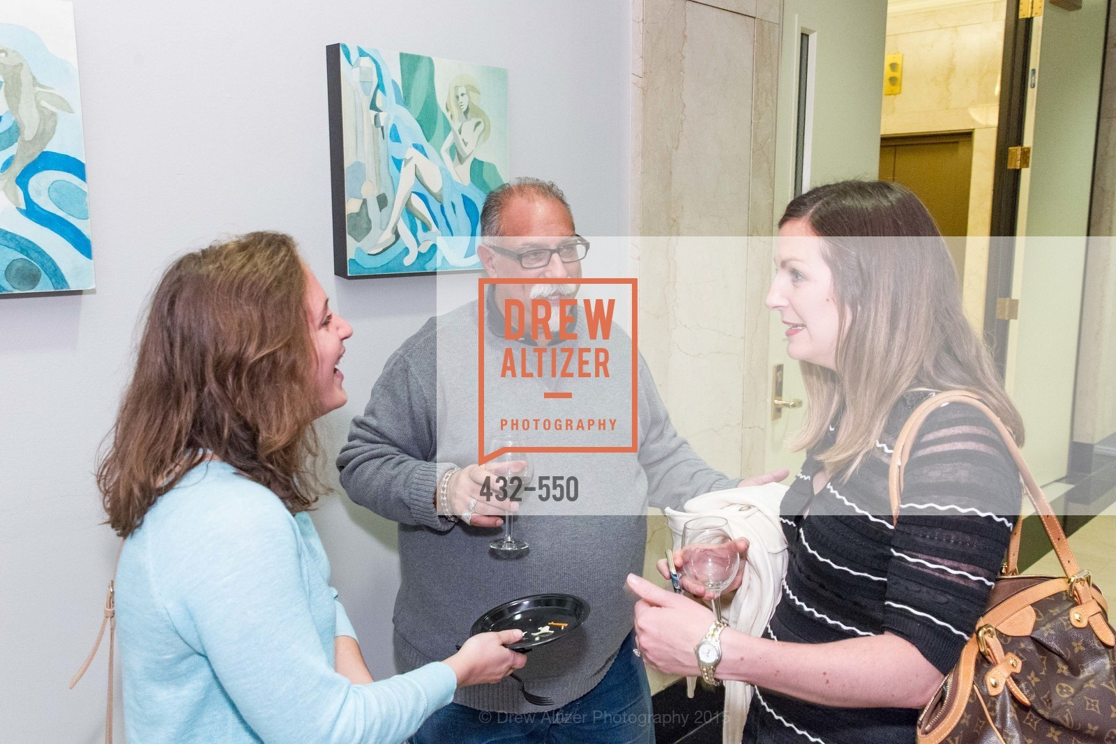 Kevin Jacobs, H2O+ World Headquarters Opening: A New Beauty for the Bay, 111 Sutter St. 111 Sutter Street, 22nd Floor, November 18th, 2015,Drew Altizer, Drew Altizer Photography, full-service agency, private events, San Francisco photographer, photographer california