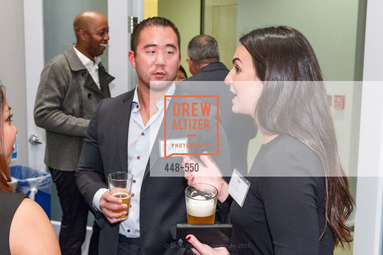 David Tower, Melissa Rothbaum, H2O+ World Headquarters Opening: A New Beauty for the Bay, 111 Sutter St. 111 Sutter Street, 22nd Floor, November 18th, 2015,Drew Altizer, Drew Altizer Photography, full-service agency, private events, San Francisco photographer, photographer california