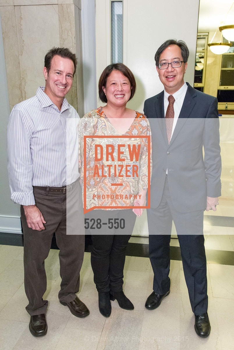 Darren Johnson, Sandy Johnson, Vernon Chow, H2O+ World Headquarters Opening: A New Beauty for the Bay, 111 Sutter St. 111 Sutter Street, 22nd Floor, November 18th, 2015,Drew Altizer, Drew Altizer Photography, full-service agency, private events, San Francisco photographer, photographer california
