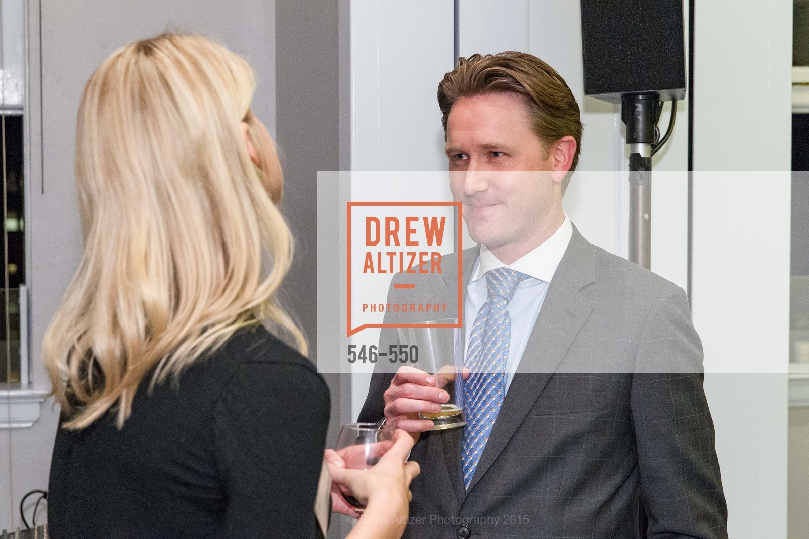 Cale Miller, H2O+ World Headquarters Opening: A New Beauty for the Bay, 111 Sutter St. 111 Sutter Street, 22nd Floor, November 18th, 2015,Drew Altizer, Drew Altizer Photography, full-service agency, private events, San Francisco photographer, photographer california