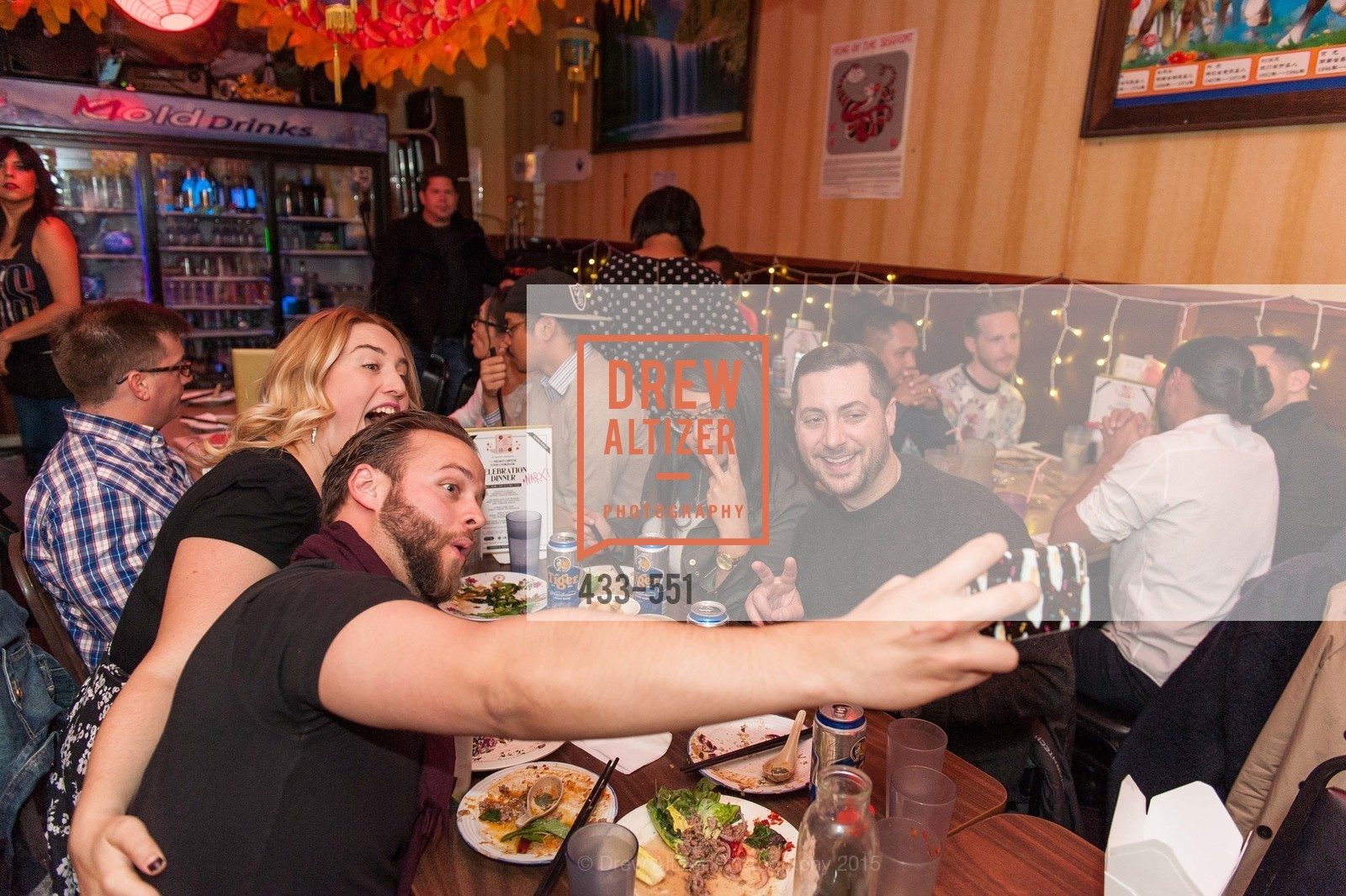 Top Picks, Mission Chinese Food Cookbook Release Dinner, November 16th, 2015, Photo,Drew Altizer, Drew Altizer Photography, full-service event agency, private events, San Francisco photographer, photographer California