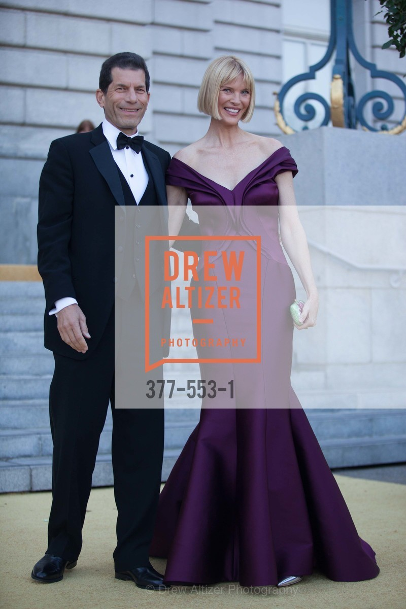 Detail, SAN FRANCISCO OPERA'S 92nd Opera Ball 2014: PASSIONE, September 5th, 2014, Photo,Drew Altizer, Drew Altizer Photography, full-service agency, private events, San Francisco photographer, photographer california