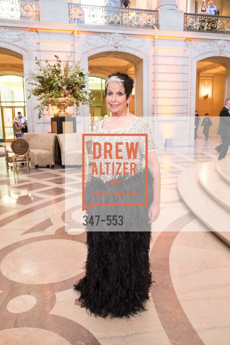 Karen Kubin, SAN FRANCISCO OPERA'S 92nd Opera Ball 2014: PASSIONE, Opera House, September 5th, 2014,Drew Altizer, Drew Altizer Photography, full-service agency, private events, San Francisco photographer, photographer california