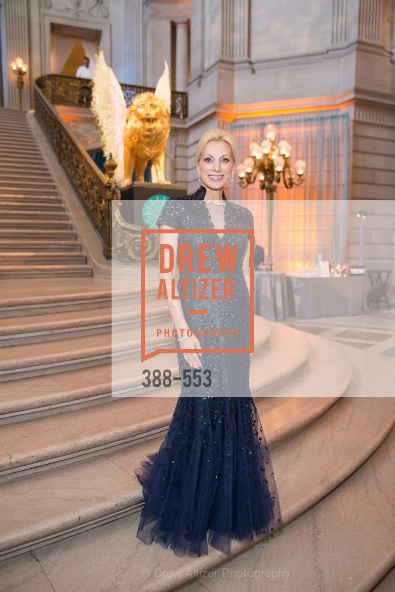 Cynthia Schreuder, SAN FRANCISCO OPERA'S 92nd Opera Ball 2014: PASSIONE, Opera House, September 5th, 2014,Drew Altizer, Drew Altizer Photography, full-service agency, private events, San Francisco photographer, photographer california