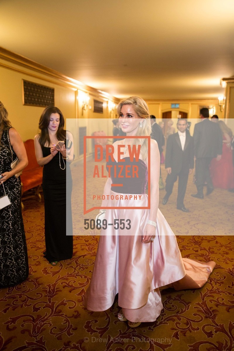 Extras, SAN FRANCISCO OPERA'S 92nd Opera Ball 2014: PASSIONE, September 5th, 2014, Photo,Drew Altizer, Drew Altizer Photography, full-service agency, private events, San Francisco photographer, photographer california