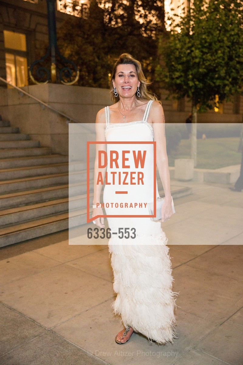 Susan Dunlevy, SAN FRANCISCO OPERA'S 92nd Opera Ball 2014: PASSIONE, Opera House, September 5th, 2014,Drew Altizer, Drew Altizer Photography, full-service agency, private events, San Francisco photographer, photographer california