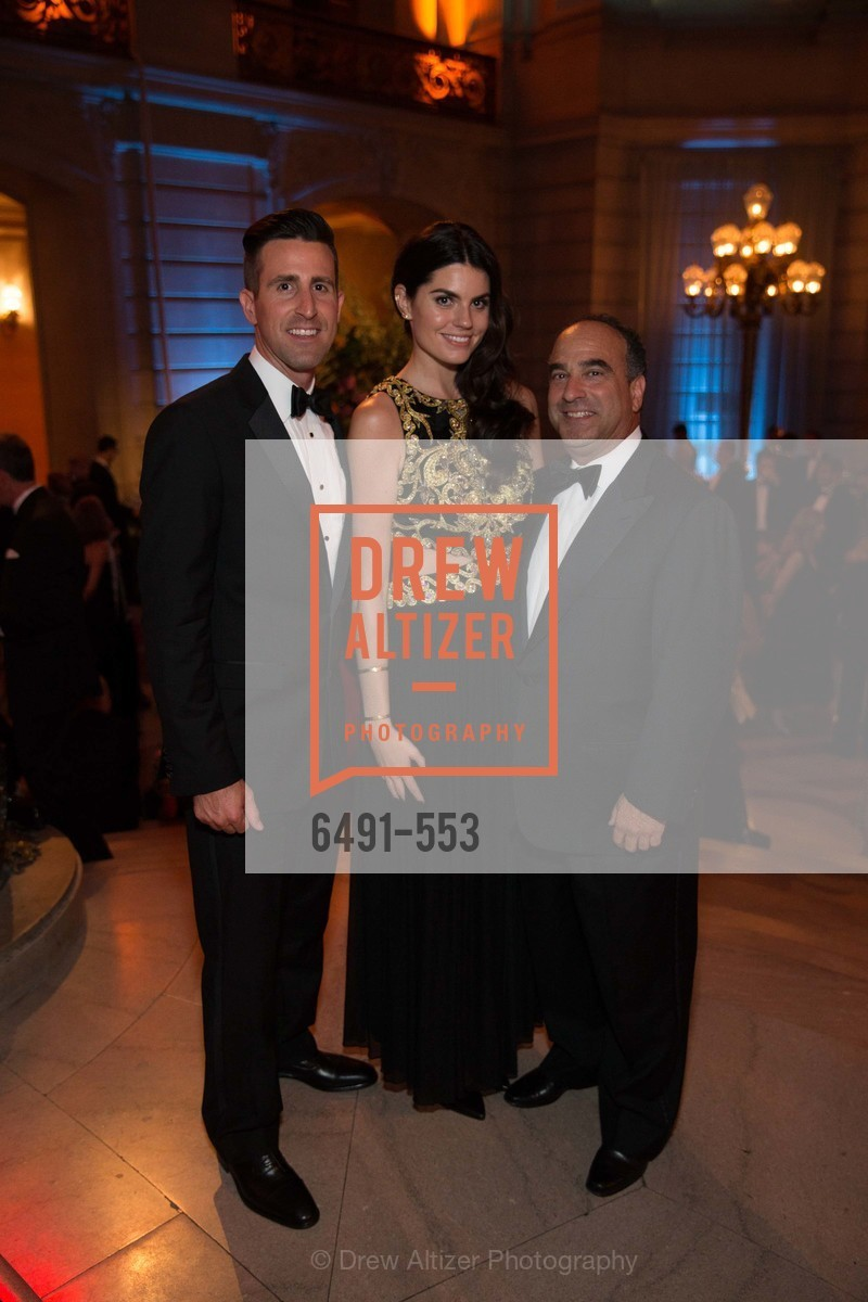 Extras, SAN FRANCISCO OPERA'S 92nd Opera Ball 2014: PASSIONE, September 5th, 2014, Photo,Drew Altizer, Drew Altizer Photography, full-service event agency, private events, San Francisco photographer, photographer California