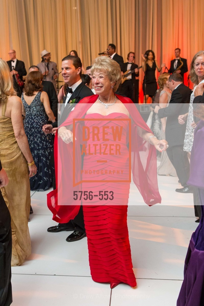 Maria Pitcairn, SAN FRANCISCO OPERA'S 92nd Opera Ball 2014: PASSIONE, Opera House, September 5th, 2014,Drew Altizer, Drew Altizer Photography, full-service agency, private events, San Francisco photographer, photographer california