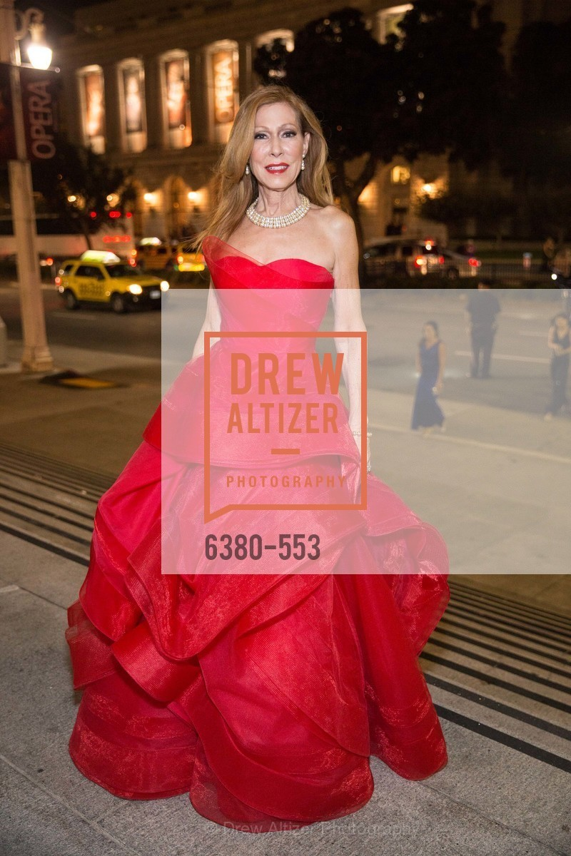 Teresa Medearis, SAN FRANCISCO OPERA'S 92nd Opera Ball 2014: PASSIONE, Opera House, September 5th, 2014,Drew Altizer, Drew Altizer Photography, full-service agency, private events, San Francisco photographer, photographer california