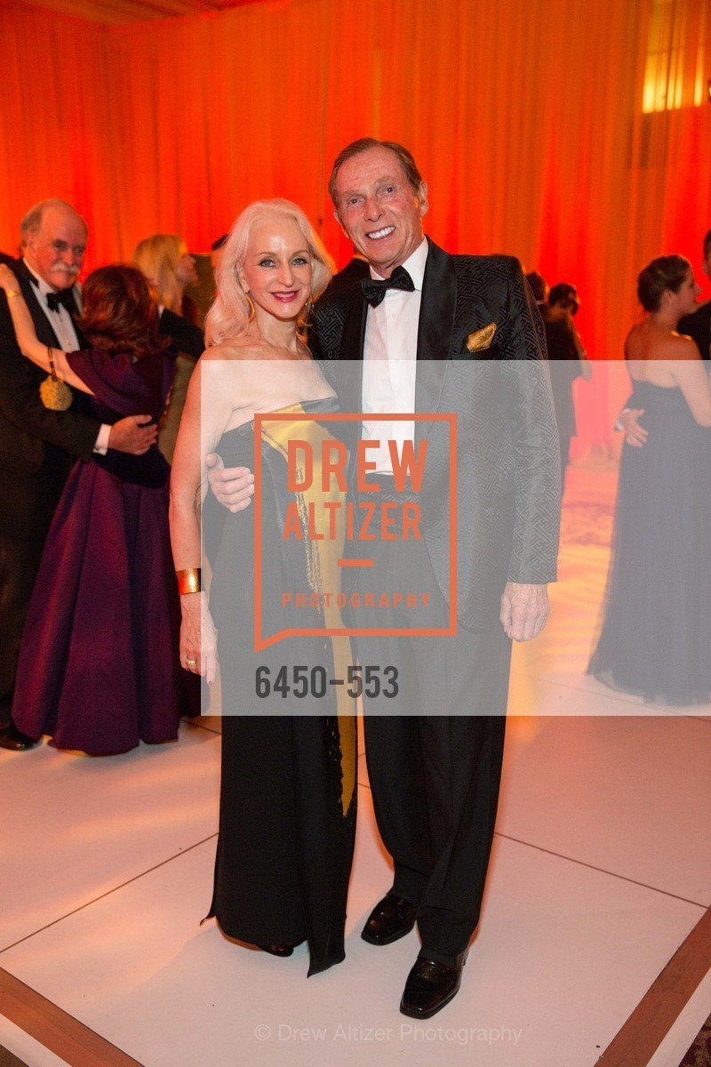 Top Picks, SAN FRANCISCO OPERA'S 92nd Opera Ball 2014: PASSIONE, September 5th, 2014, Photo,Drew Altizer, Drew Altizer Photography, full-service agency, private events, San Francisco photographer, photographer california