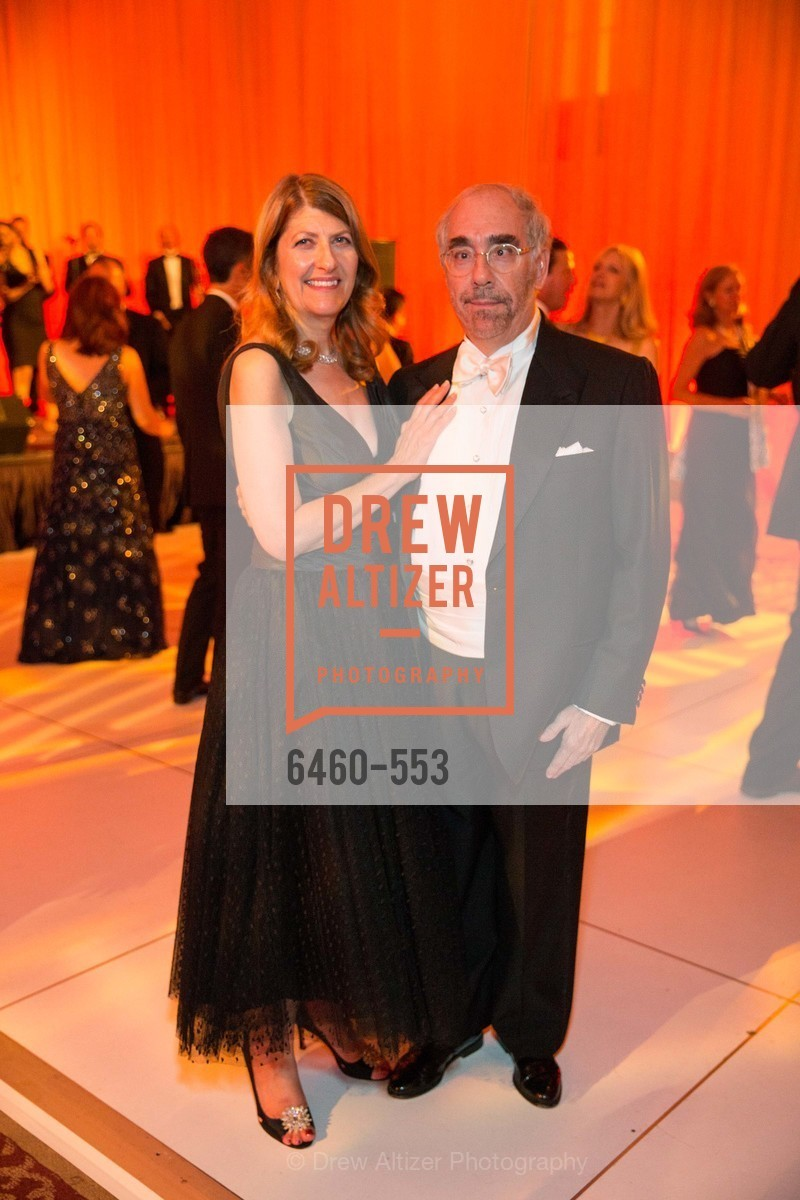 Top Picks, SAN FRANCISCO OPERA'S 92nd Opera Ball 2014: PASSIONE, September 5th, 2014, Photo,Drew Altizer, Drew Altizer Photography, full-service event agency, private events, San Francisco photographer, photographer California