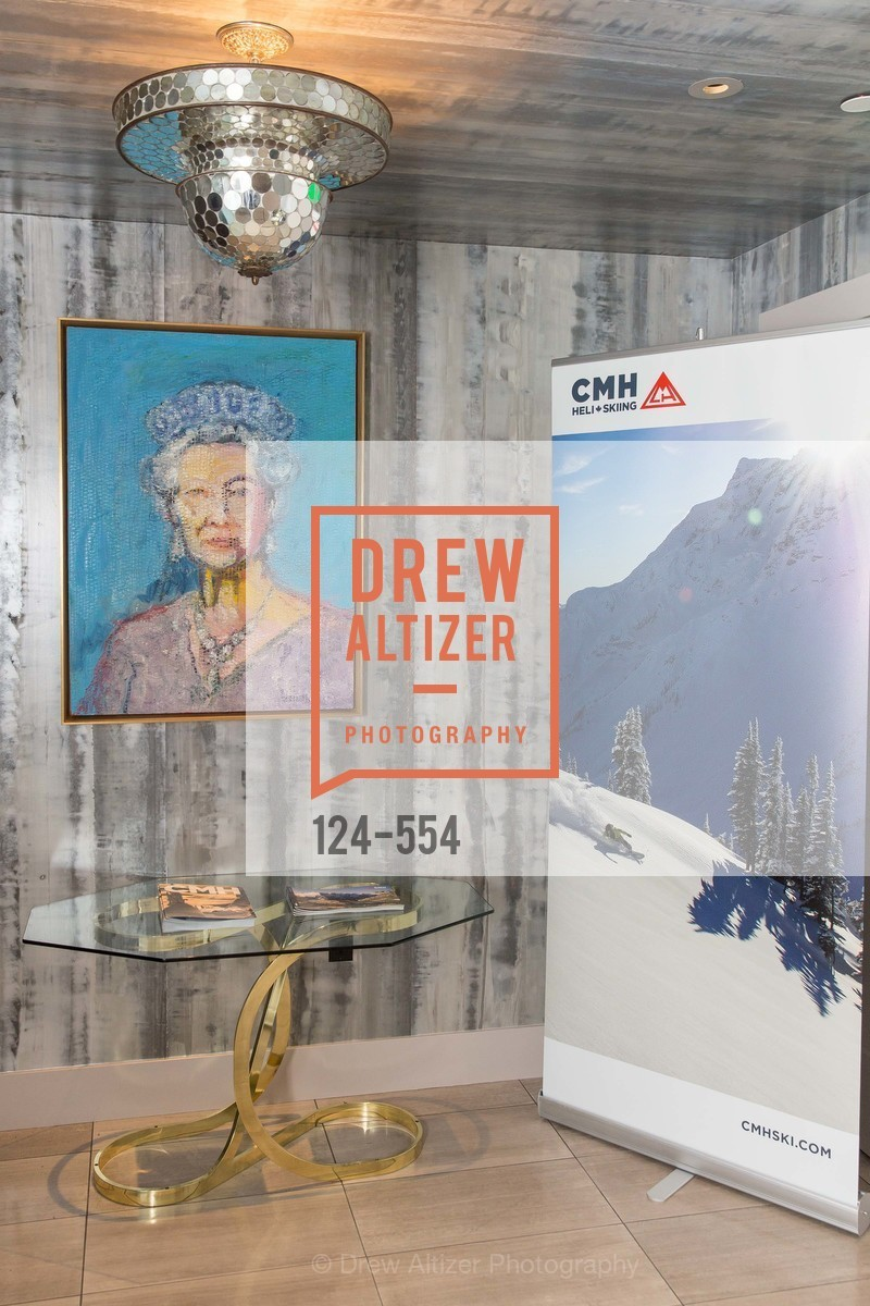 Atmosphere, CMH HELI SKIING Event, US, September 4th, 2014,Drew Altizer, Drew Altizer Photography, full-service agency, private events, San Francisco photographer, photographer california