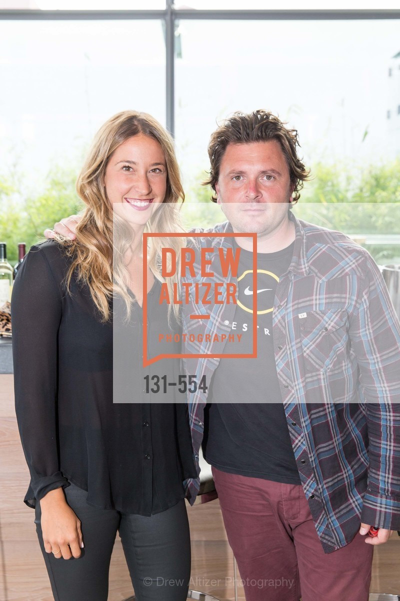 Meredith Darrow, Michael Shimbo, CMH HELI SKIING Event, US, September 4th, 2014,Drew Altizer, Drew Altizer Photography, full-service agency, private events, San Francisco photographer, photographer california