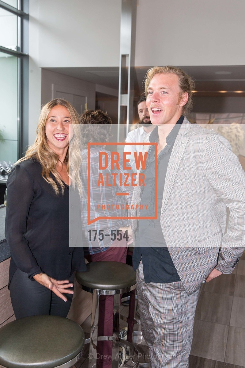Meredith Darrow, Will Hanigan, CMH HELI SKIING Event, US, September 4th, 2014,Drew Altizer, Drew Altizer Photography, full-service agency, private events, San Francisco photographer, photographer california