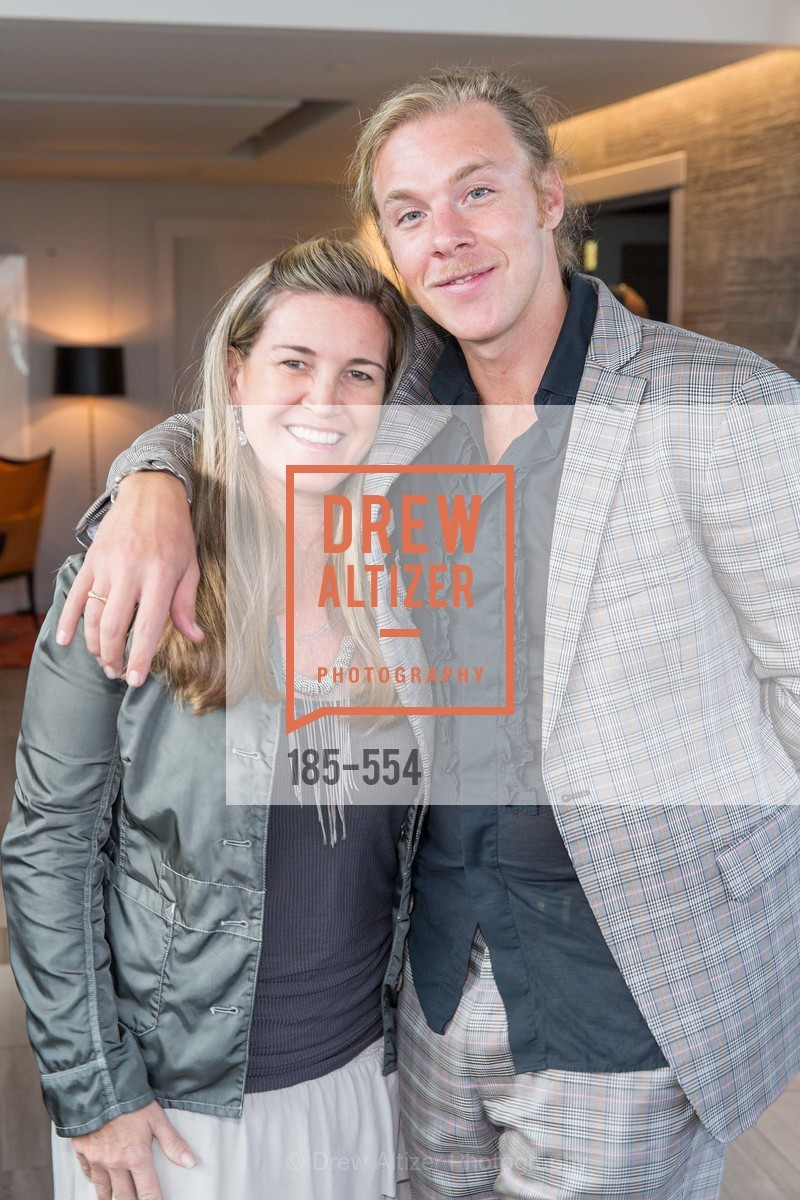 Hilary Armstrong, Will Hanigan, CMH HELI SKIING Event, US, September 4th, 2014,Drew Altizer, Drew Altizer Photography, full-service agency, private events, San Francisco photographer, photographer california