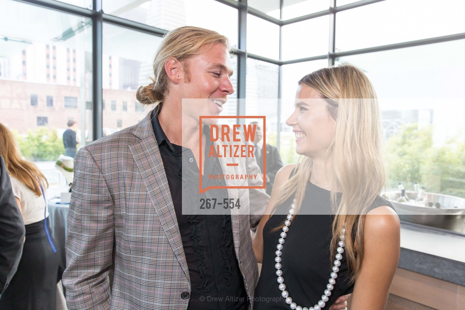 Will Hanigan, Iskra Galic, CMH HELI SKIING Event, US, September 4th, 2014,Drew Altizer, Drew Altizer Photography, full-service agency, private events, San Francisco photographer, photographer california