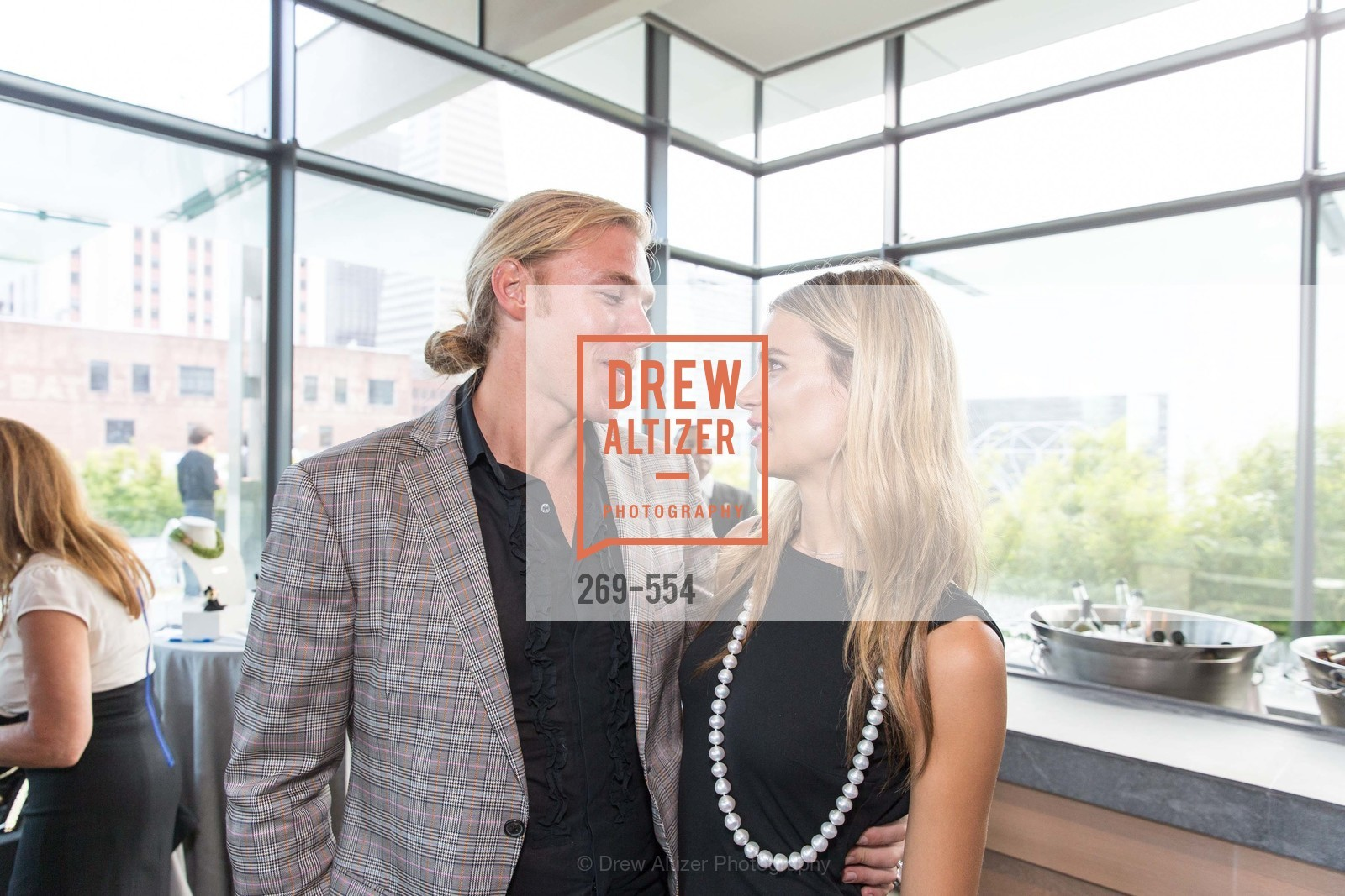 Will Hanigan, Iskra Galic, CMH HELI SKIING Event, US, September 4th, 2014,Drew Altizer, Drew Altizer Photography, full-service event agency, private events, San Francisco photographer, photographer California