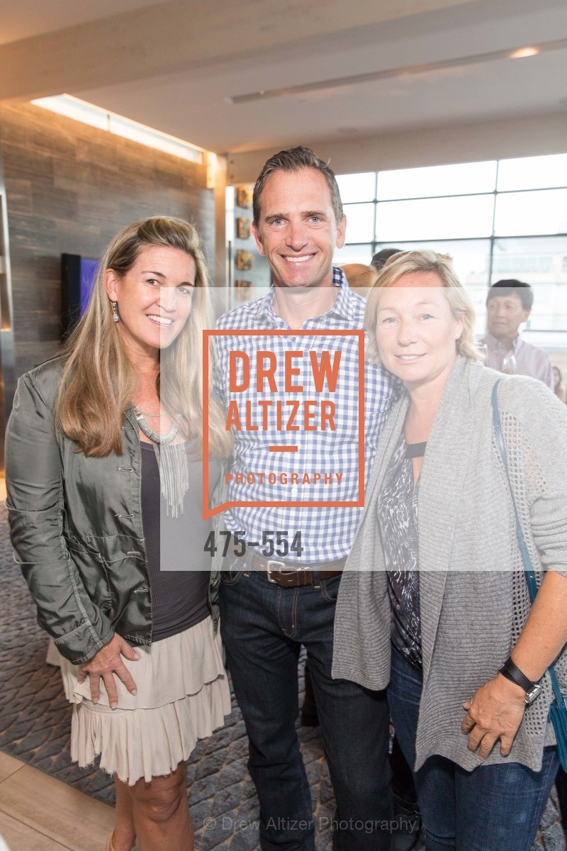 Hilary Armstrong, Brad Harrington, Emily Carroll, CMH HELI SKIING Event, US, September 4th, 2014,Drew Altizer, Drew Altizer Photography, full-service agency, private events, San Francisco photographer, photographer california