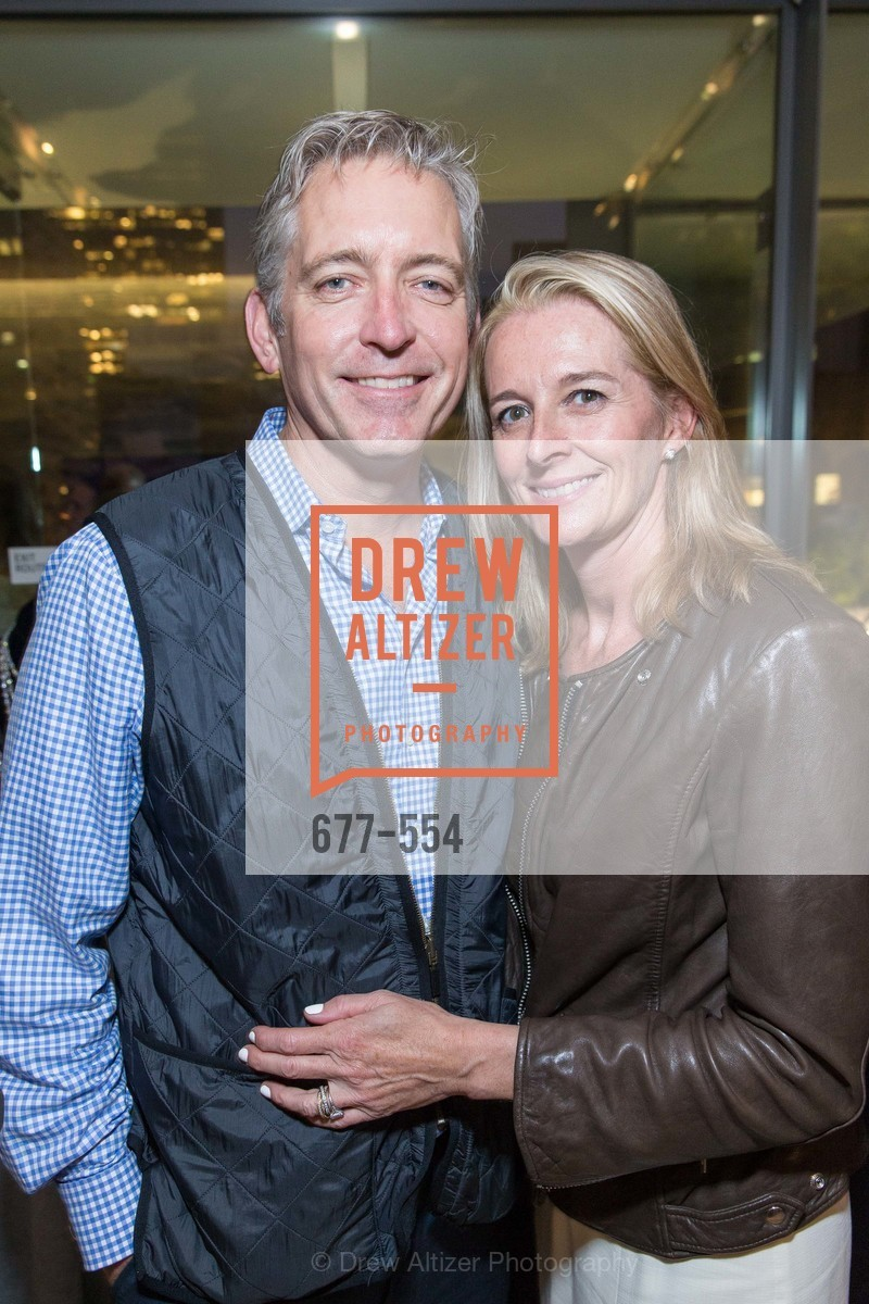 Charles Sellman, Tricia Sellman, CMH HELI SKIING Event, US, September 4th, 2014,Drew Altizer, Drew Altizer Photography, full-service agency, private events, San Francisco photographer, photographer california