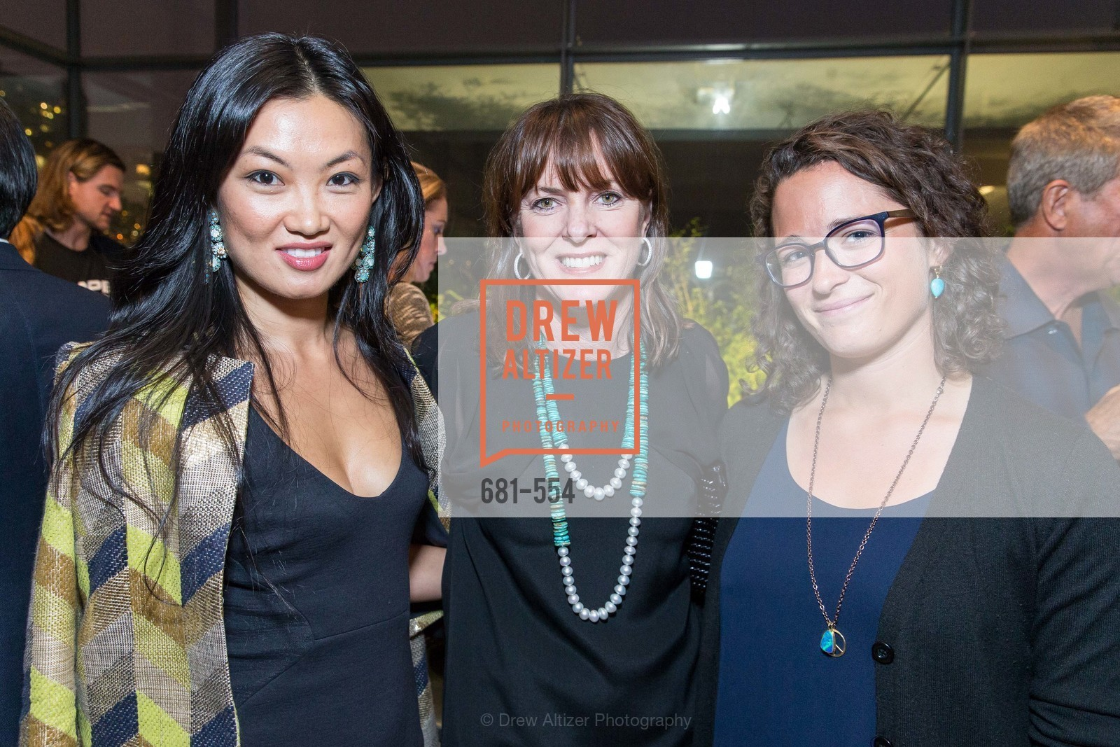 Ching Nola, Allison Speer, Jessica Curran, CMH HELI SKIING Event, US, September 4th, 2014,Drew Altizer, Drew Altizer Photography, full-service agency, private events, San Francisco photographer, photographer california