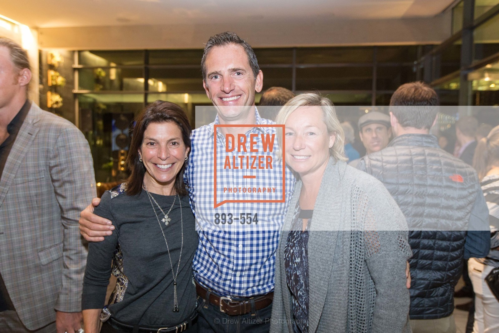 Susan Swig, Brad Harrington, Emily Carroll, CMH HELI SKIING Event, US, September 4th, 2014,Drew Altizer, Drew Altizer Photography, full-service agency, private events, San Francisco photographer, photographer california