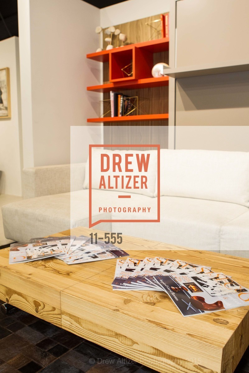 Atmosphere, SFC&G Real Estate Survey Reveal, Resource Furniture, November 19th, 2015,Drew Altizer, Drew Altizer Photography, full-service agency, private events, San Francisco photographer, photographer california