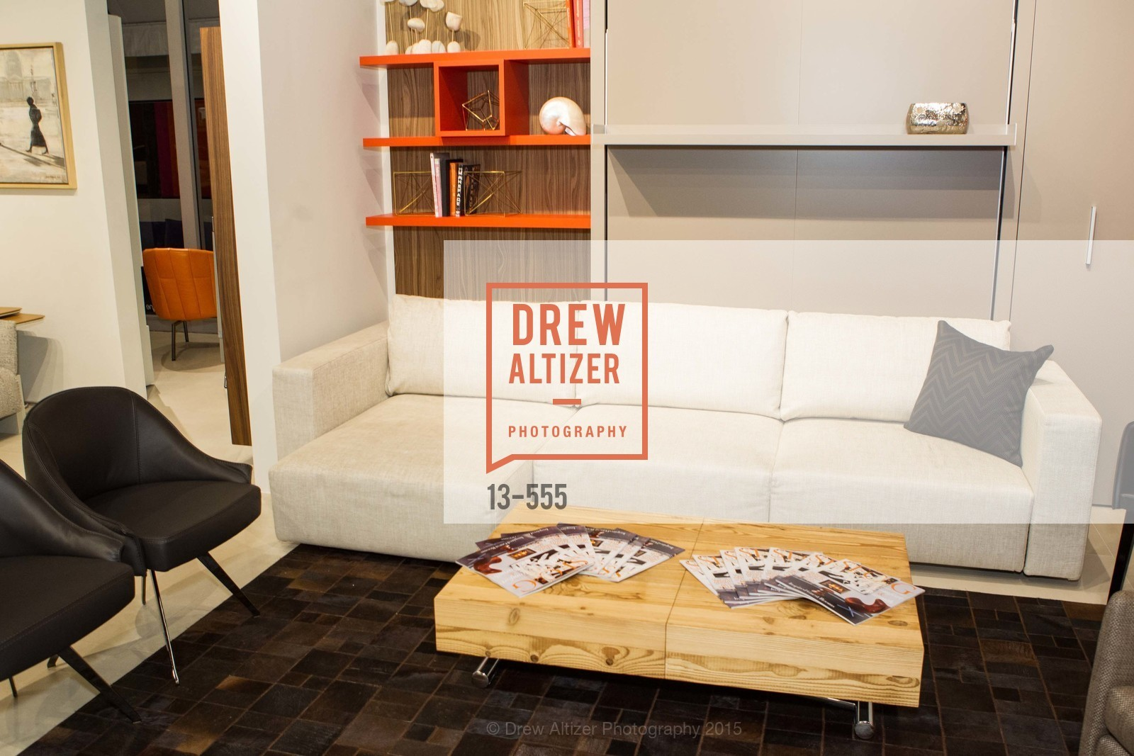 Atmosphere, SFC&G Real Estate Survey Reveal, Resource Furniture, November 19th, 2015,Drew Altizer, Drew Altizer Photography, full-service event agency, private events, San Francisco photographer, photographer California