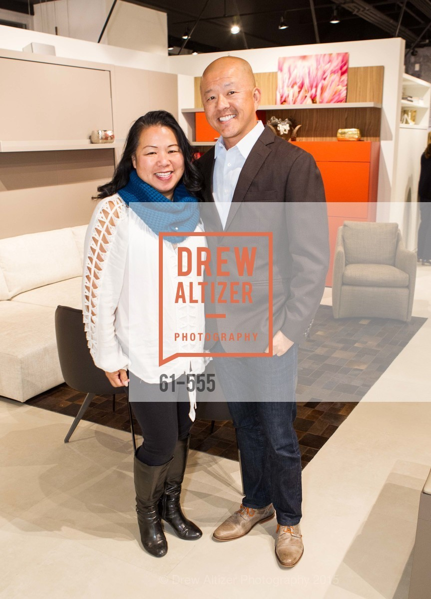 Pat Lee, Norm Fung, SFC&G Real Estate Survey Reveal, Resource Furniture, November 19th, 2015,Drew Altizer, Drew Altizer Photography, full-service agency, private events, San Francisco photographer, photographer california