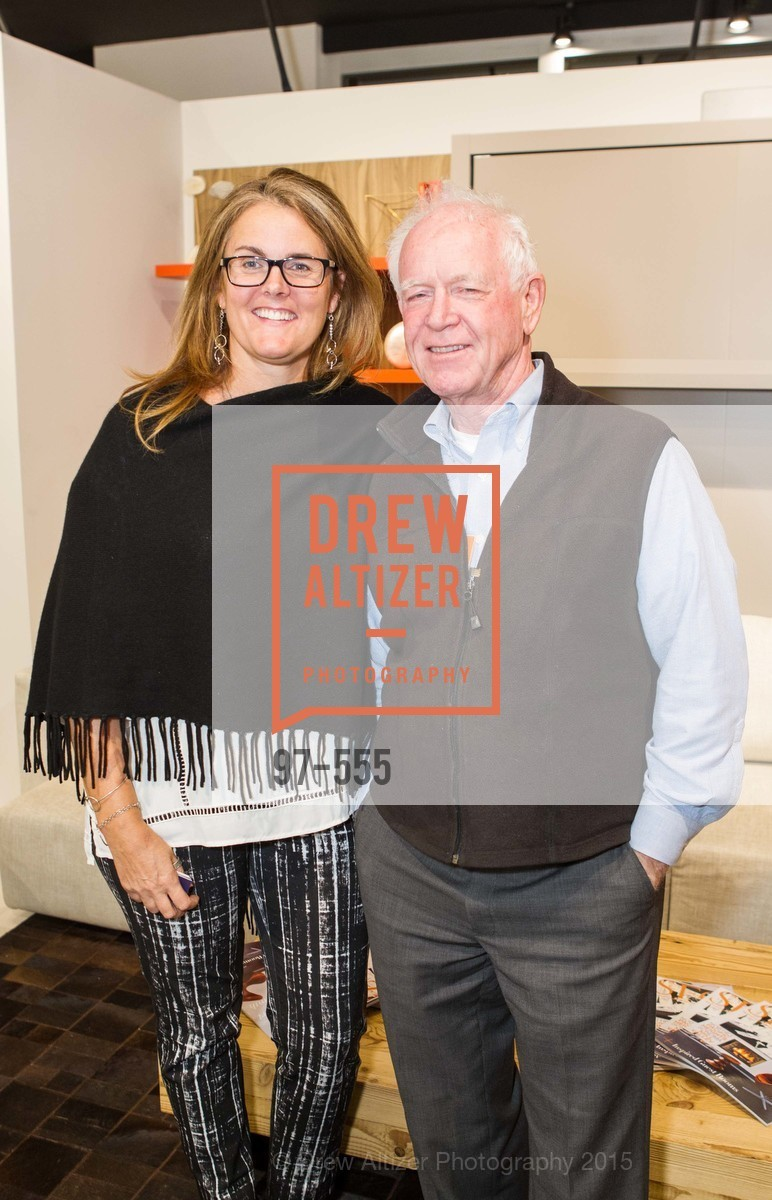 DeForest Wayne, Jeffrey Smith, SFC&G Real Estate Survey Reveal, Resource Furniture, November 19th, 2015,Drew Altizer, Drew Altizer Photography, full-service agency, private events, San Francisco photographer, photographer california