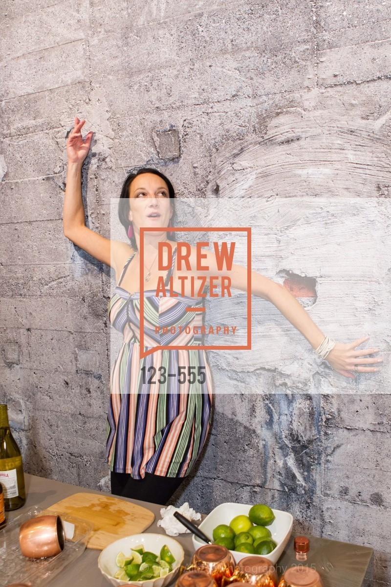Bonnie Rose Parent, SFC&G Real Estate Survey Reveal, Resource Furniture, November 19th, 2015,Drew Altizer, Drew Altizer Photography, full-service agency, private events, San Francisco photographer, photographer california
