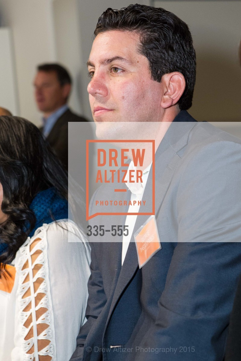 George Theodordes, SFC&G Real Estate Survey Reveal, Resource Furniture, November 19th, 2015,Drew Altizer, Drew Altizer Photography, full-service agency, private events, San Francisco photographer, photographer california