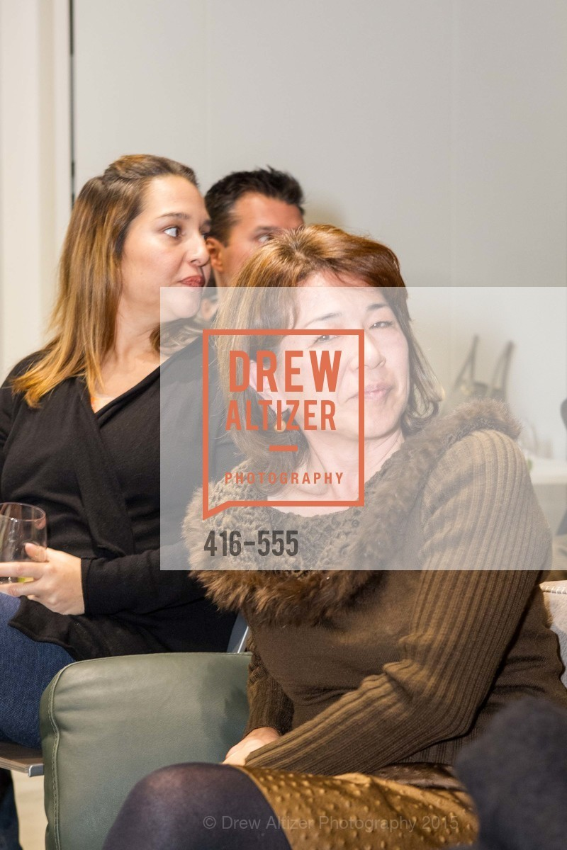 Extras, SFC&G Real Estate Survey Reveal, November 19th, 2015, Photo,Drew Altizer, Drew Altizer Photography, full-service agency, private events, San Francisco photographer, photographer california